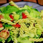 pasta-salad-pasta-salad-recipe-800x445