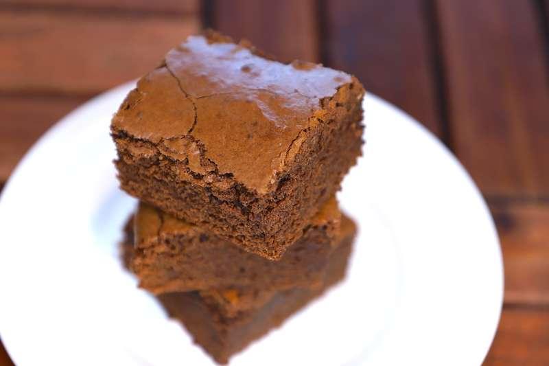 how to make homemade chocolate fudge