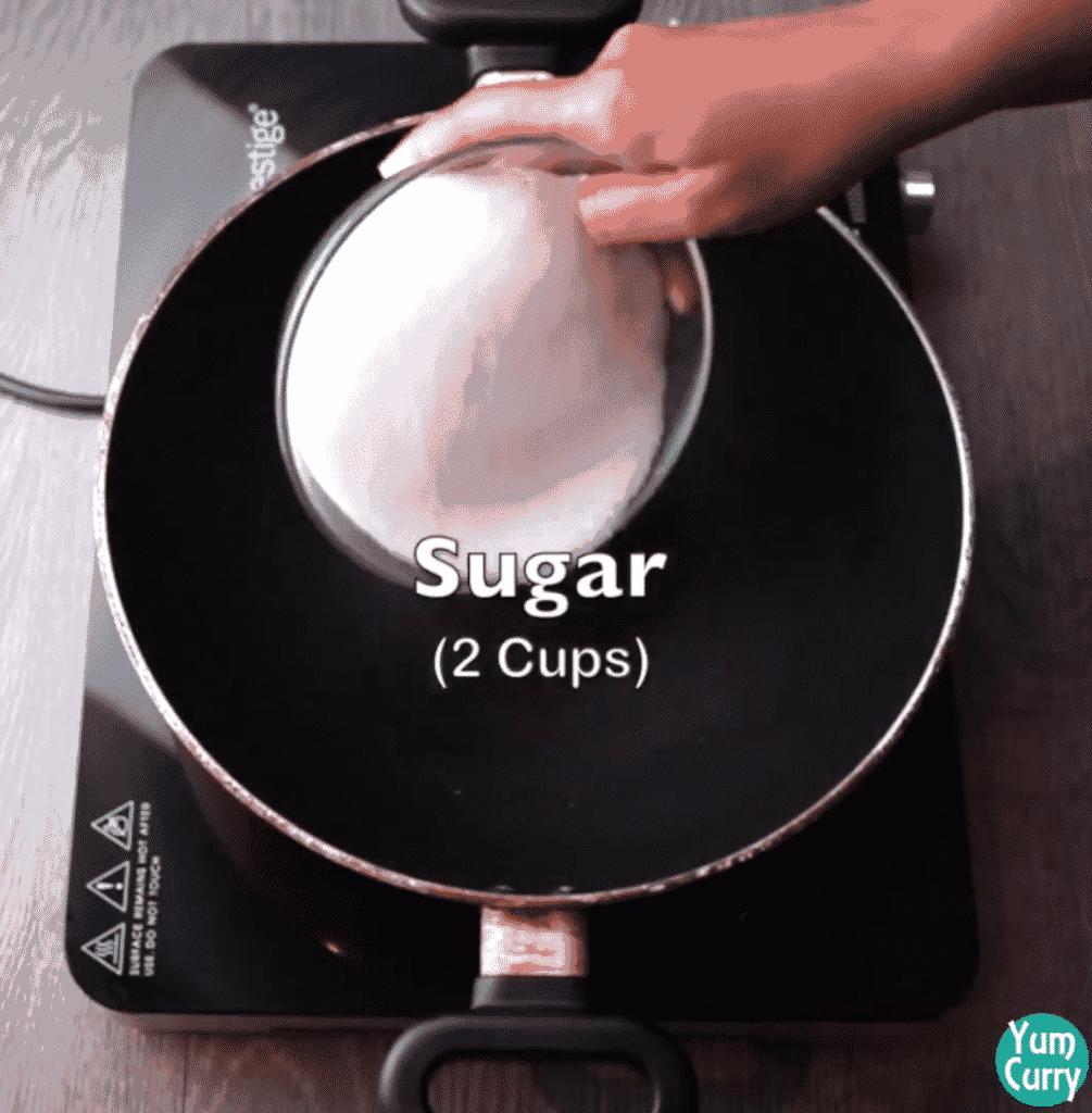 rasgulla-recipe6