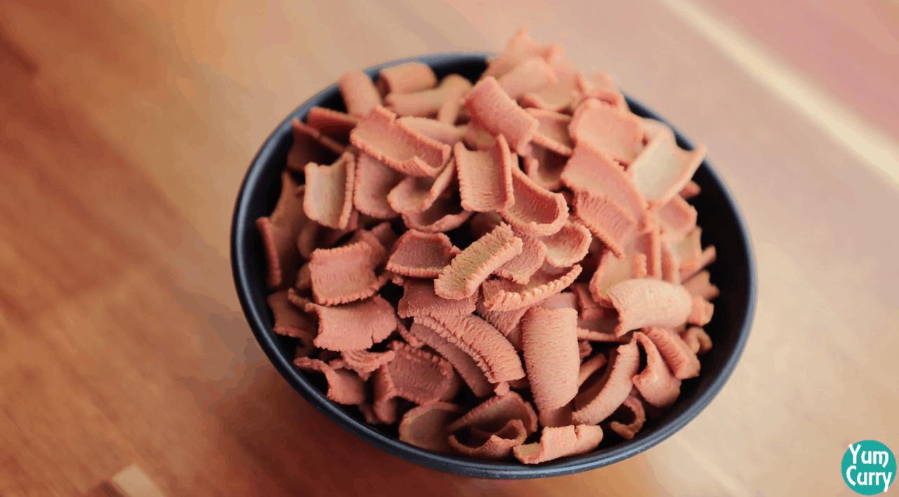 soya-caps-recipe