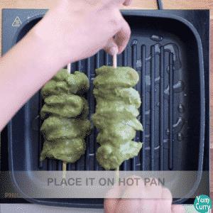 chicken pahadi kebab 17