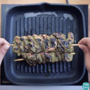 chicken pahadi kebab 19