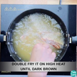 cajun potato 12