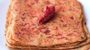 dahi-paratha-recipe