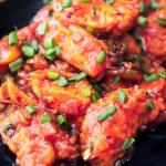 egg-manchurian-recipe