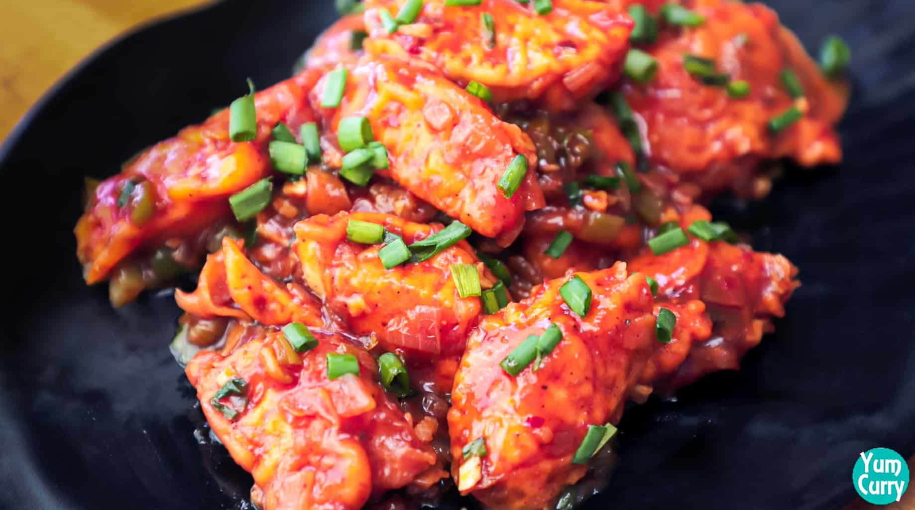 egg-manchurian-recipe