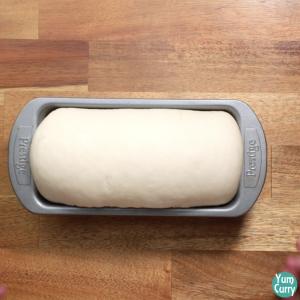 bread-recipe-3