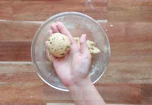 curd-paratha-recipe