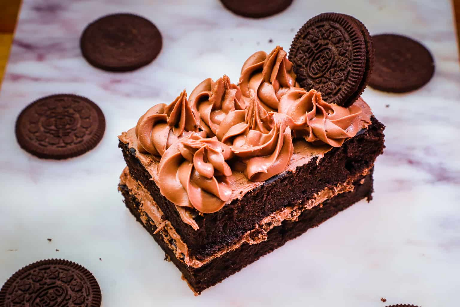 oreo-biscuit-cake-recipe