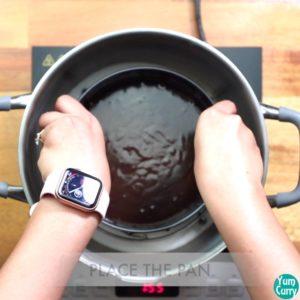 oreo cake without oven