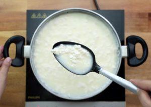 rasgulla-recipe