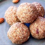 badam-laddu-recipe