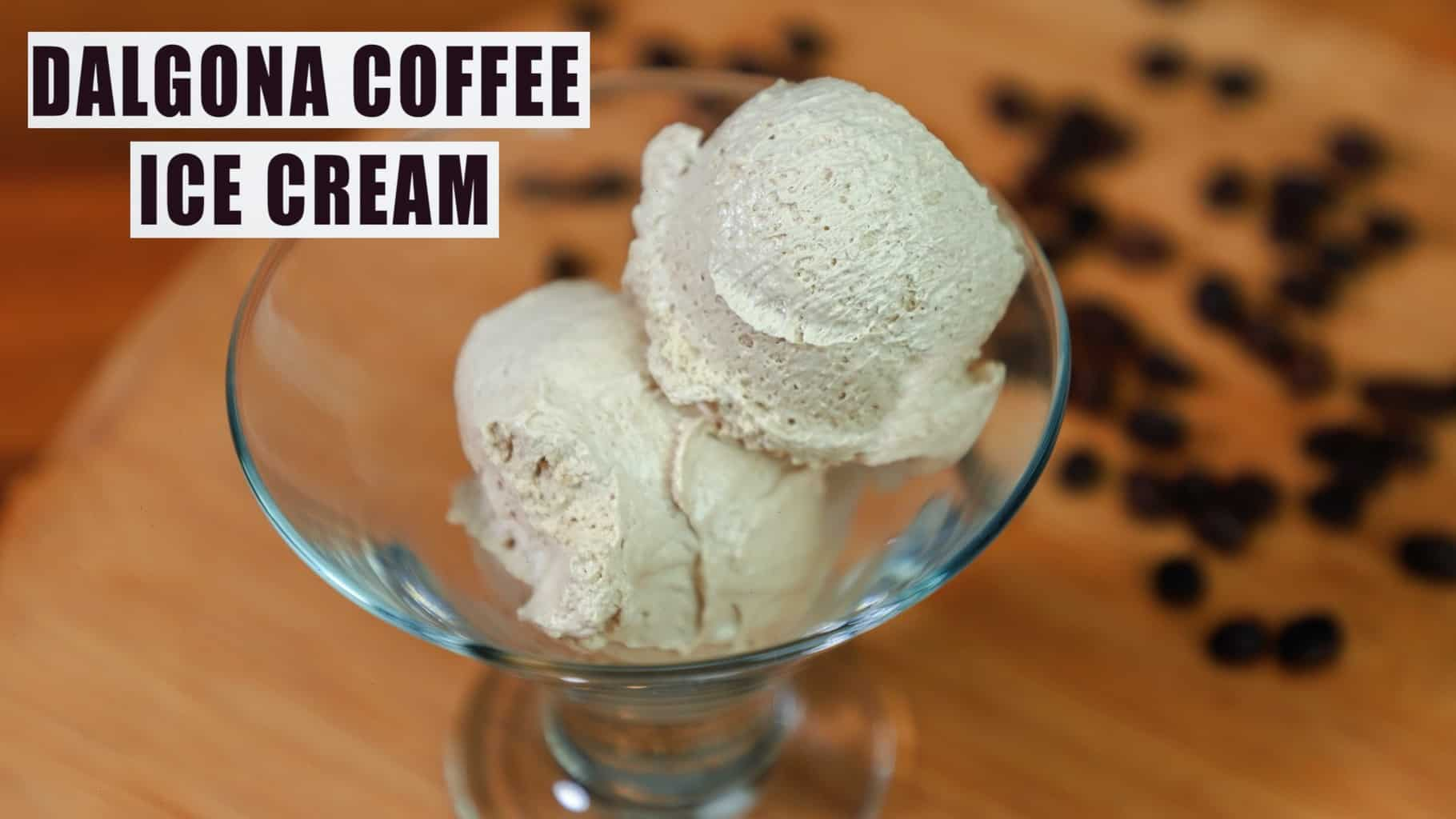 dalgona-coffee-icecream