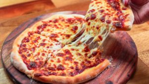 pizza-margherita-recipe
