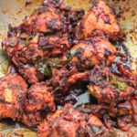 pepper-chicken-recipe