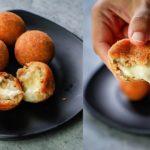 jalapeno-poppers-recipe